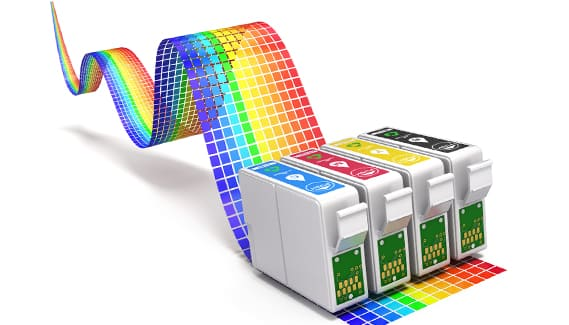 inkjet_cartridge