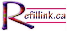 Refillink
